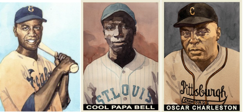 heroes-of-the-negro-league