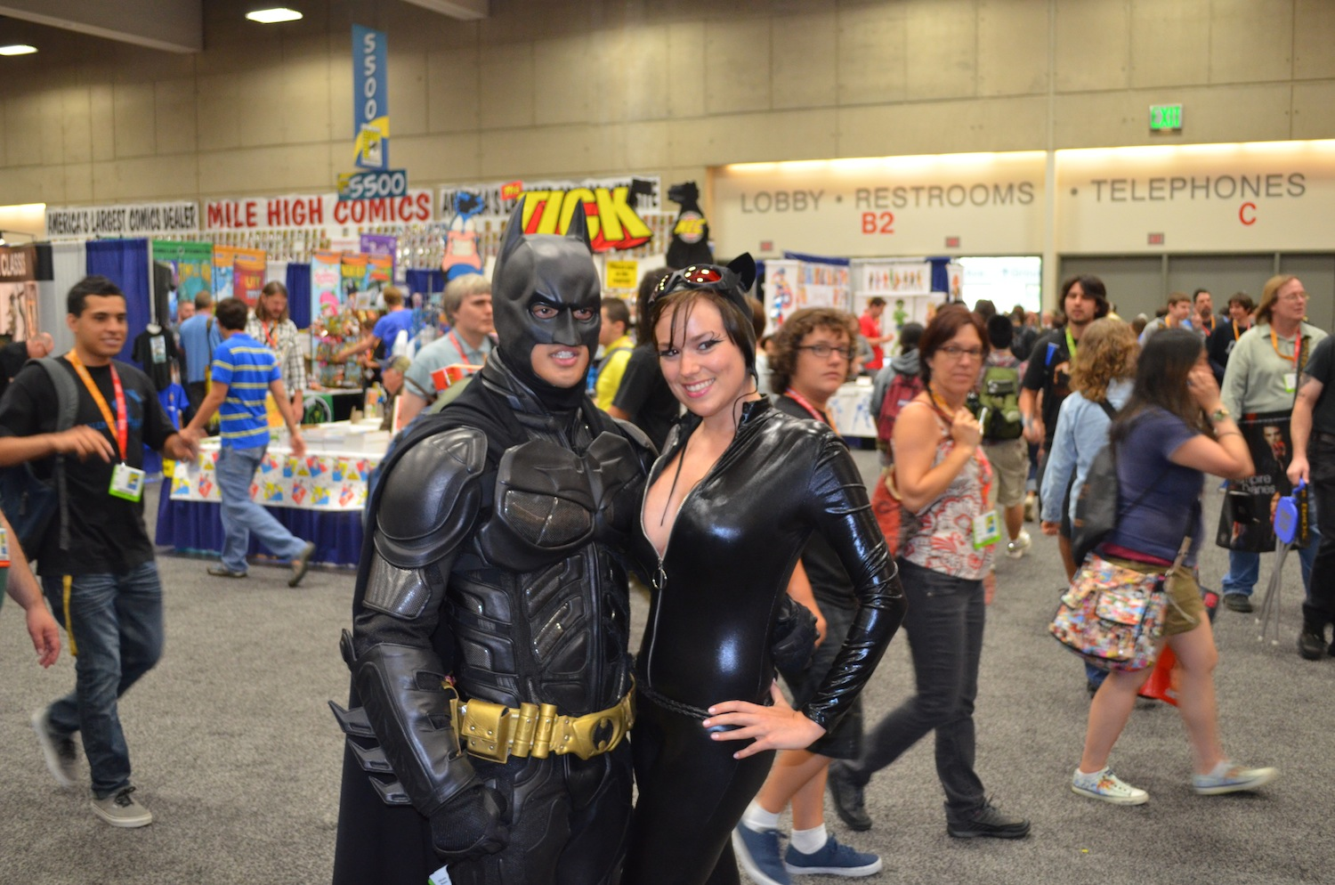 2012-07-14-cosplay batman02