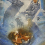 Star Wars: The Cold of Hoth