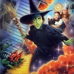THE WIZARD OF OZ: You Killed My Sister, Prepare to Die
