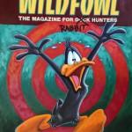 Wild Fowl