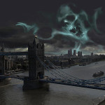 HarryPotter-DarkMarkOverLondon