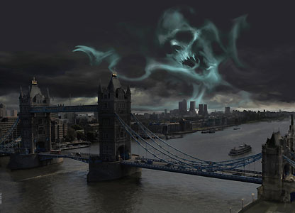 HarryPotter-DarkMarkOverLondon