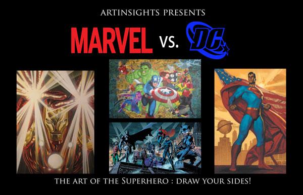 Marvel-vs-DC-Halfsheet-online