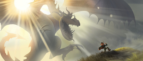 Run how to train your dragon sold out limited edition art run how to train your dragon sold out limited edition art ccuart Choice Image