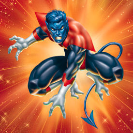 Nightcrawler-x-men-marvel-artinsights