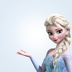 Elsa-Snow-Queen-Frozen-Artinsights