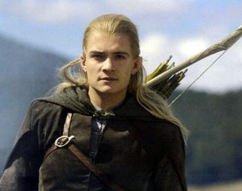 Legolas-Lord-of-the-Rings-Fellowship-ArtInsights