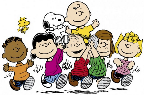 Peanuts-Charlie-Brown-Snoopy-Artinsights