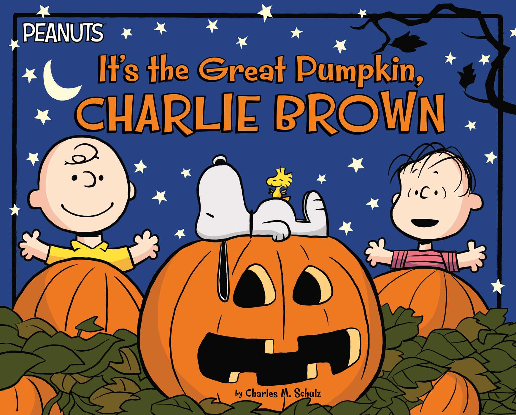 its-the-great-pumpkin-charlie-brown-peanuts-snoopy-halloween-artinsights