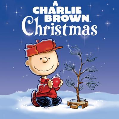 A-Charlie-Brown-Christmas-Snoopy-Holiday-ArtInsights