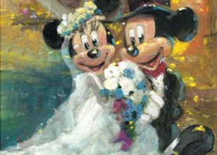 Happy-Together-Mickey-Minnie-Disney-ArtInsights