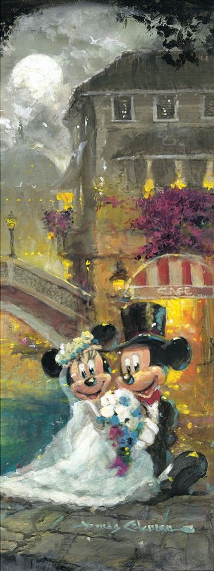 Happy-Together-Mickey-Minnie-Disney-ArtInsights
