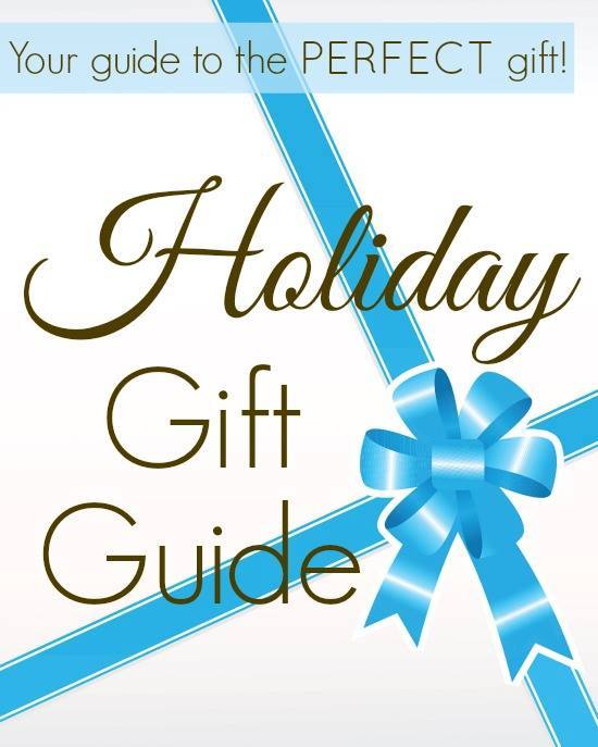 gift guide 2015 Archives - Artinsights Film Art Gallery