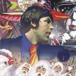 Paul Beatles Boxed Set of 4