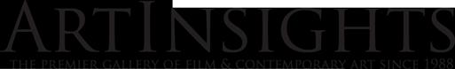 ArtInsights-2017-logo
