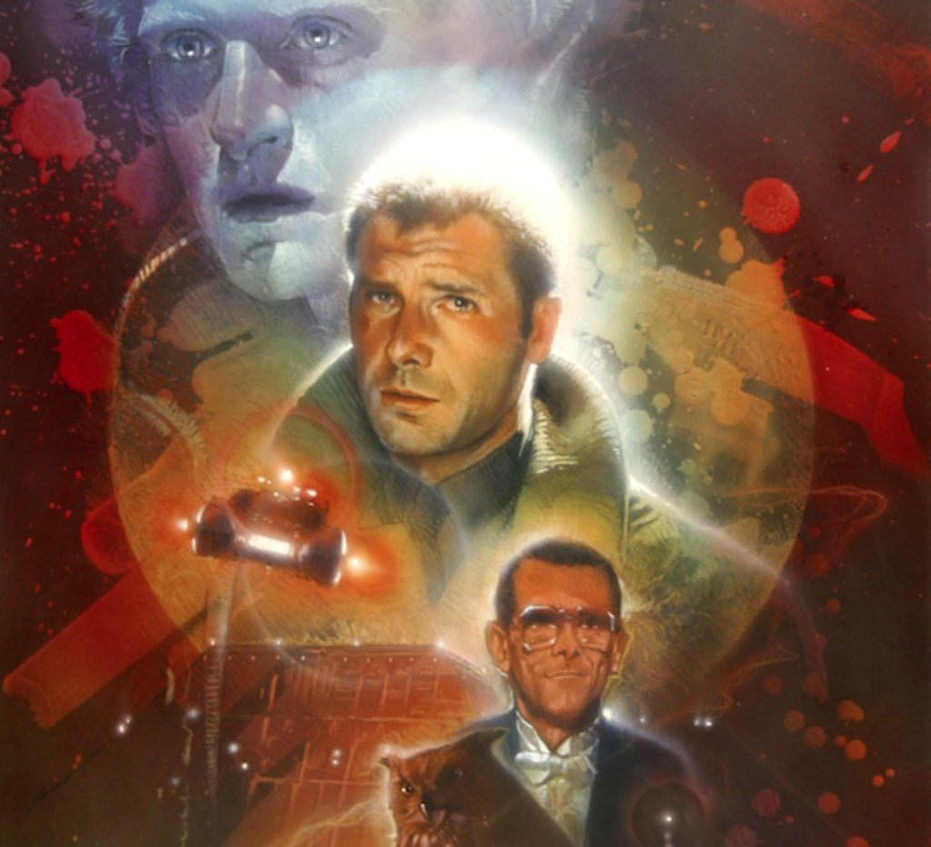 frankenstein blade runner 1 our understanding Prime education offers a comprehensive frankenstein values and blade runner values join prime education to learn more about comparative studies.