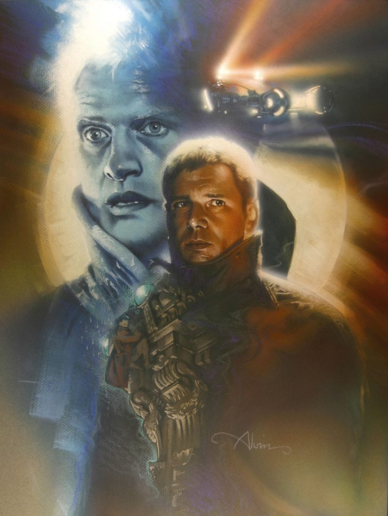 This image has an empty alt attribute; its file name is Roy-Deckard-770x1024.jpg