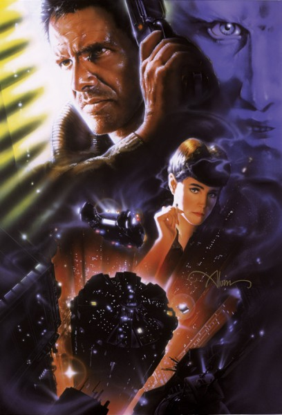 This image has an empty alt attribute; its file name is BladeRunner-408x600.jpg