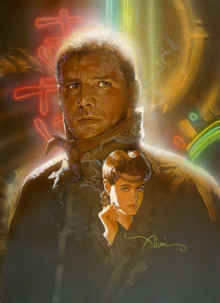 This image has an empty alt attribute; its file name is Deckard-Rachael-745x1024.jpg
